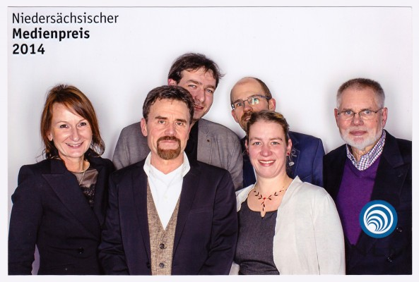 Medienpreis2014_web